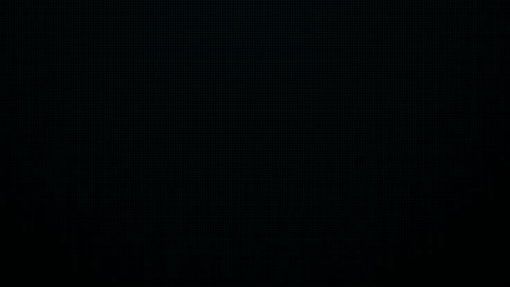4K Pure Black Wallpaper Imgur Текстуры, Дизайн, Обои