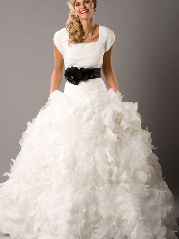 Wedding Dresses Boise Idaho. vintage wedding dresses boise idaho ...