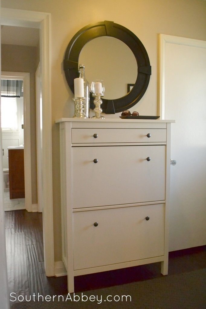Ikea Foyer Cabinet : Images about mud room on pinterest charging