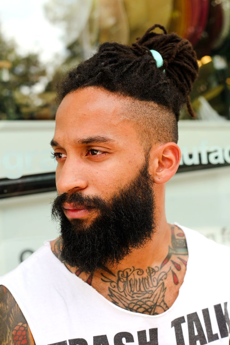 best outros images on pinterest dreadlock hairstyles hair cut