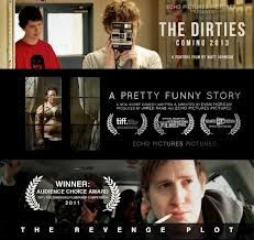 A PRETTY FUNNY STORY - Best of the short film. Played at WILDsounds May 2013 event http://www.wildsound.ca/a_pretty_funny_story.html