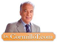 Dr. Cormillot -  Colaciones