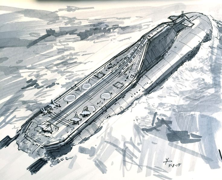 17 Best Images About Future Carriers On Pinterest Donald O 39 Connor Stealth Aircraft And