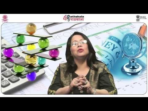 NRK ACADEMY: MANAGERIAL ECONOMICS – THEORY OF COST – 2