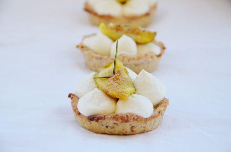 http://www.peccatididolcezze.it/ricette/crostata-di-fichi-e-rosmarino-re-cake-11/