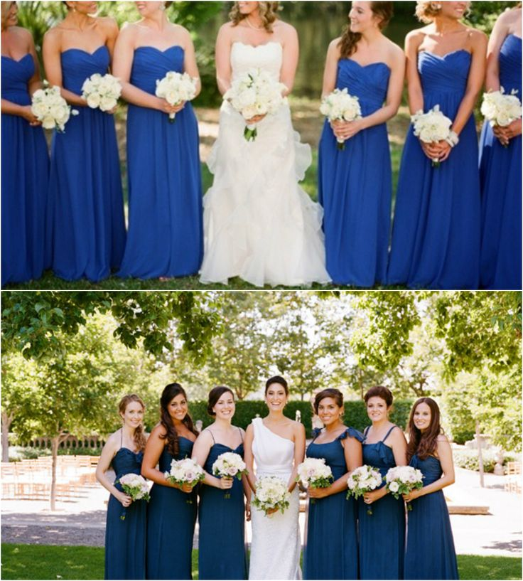 14 Best Images About My Dream Wedding On Pinterest Mint