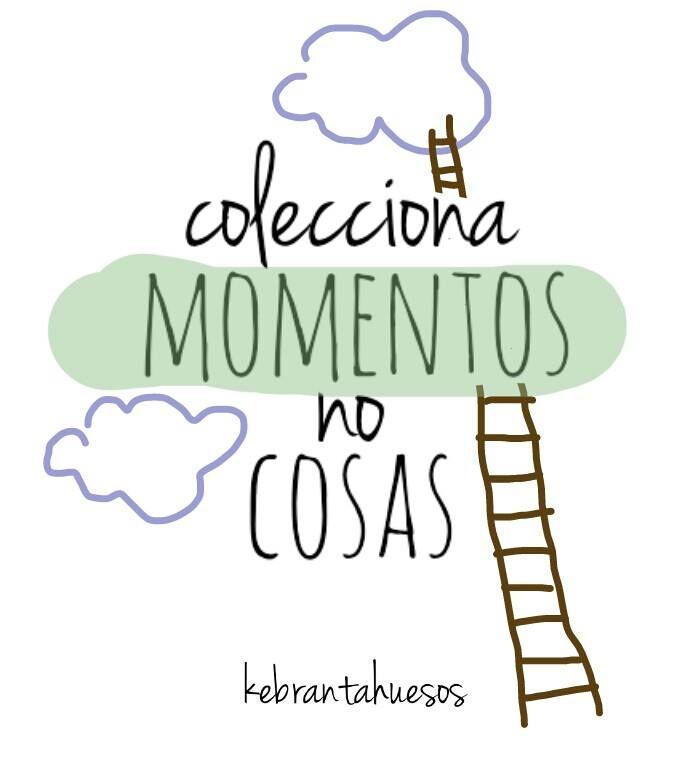 #Frases #Citas #Quotes #Kebrantahuesos