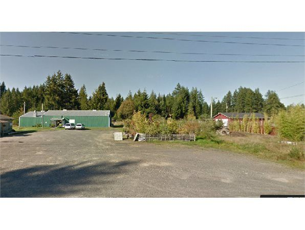 Shelton, Mason County, Washington land for sale - 5 acres at LandWatch.com