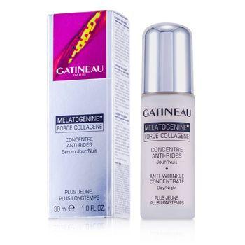 Gatineau Melatogenine - Night Care Melatogenine Force Collagene Serum