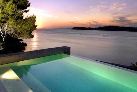 Arion Resort & Spa, Astir Palace Beach Vouliagmeni Greece