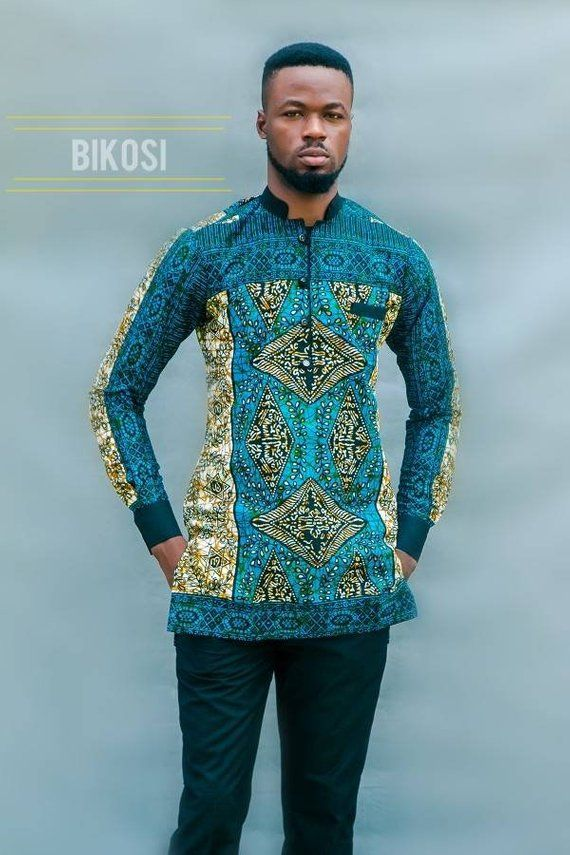 This Item Is Unavailable Etsy African Men Fashion African Shirts African Shirts For Men,Transitional Design Style Bedroom