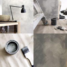 STIL_INSPIRATION_att_måla_med_kalkfärg