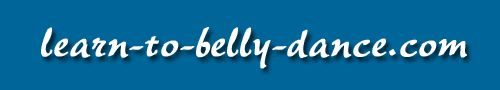 Learn to belly dance: Main page bellydancing table of contents
