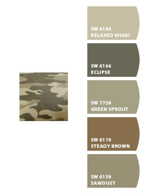 17 Best Images About Army Strong Bedroom On Pinterest