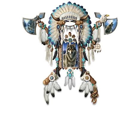 19 Best Images About Native American Jewelry And