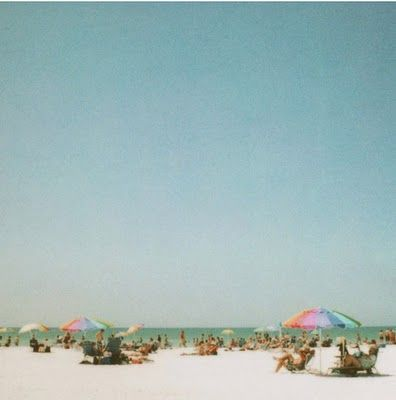 .: Beaches, Favorite Places, Color, Sea, Summer, Things, The Beach, Photo, Sun