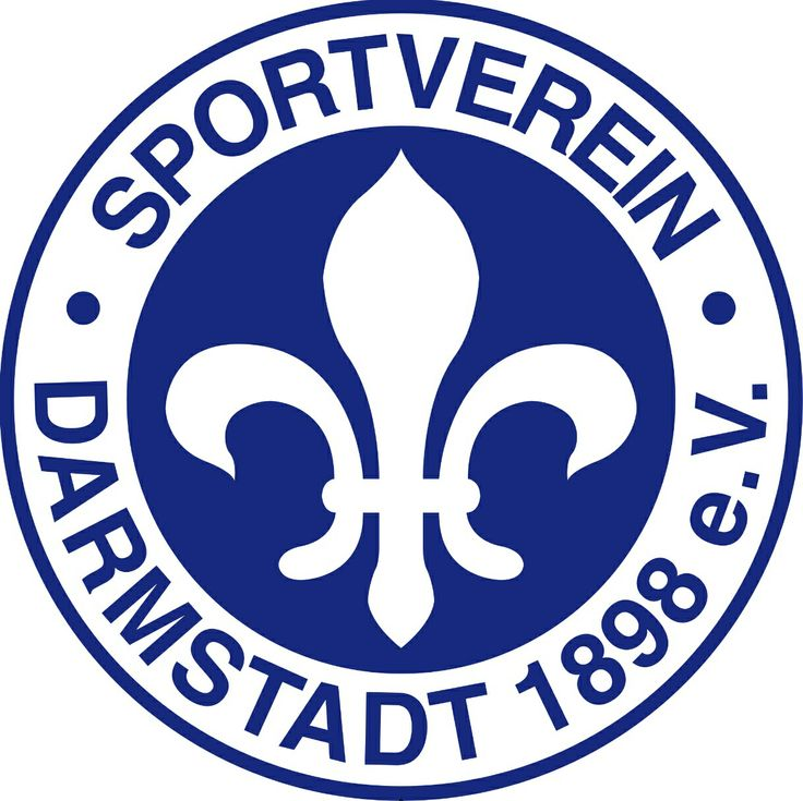SV Darmstadt 98 - Germany