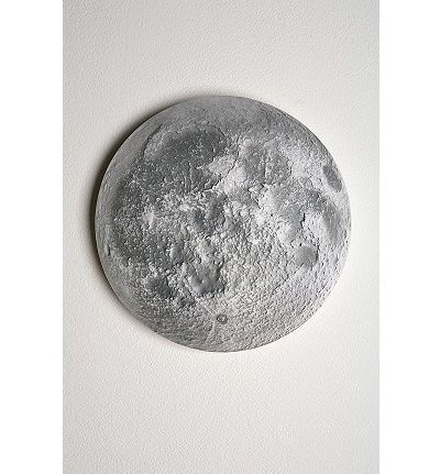 Illuminated Remote Control Moon. Cool!!: Decor, Games, Illuminated Remote, My Boys, Control Moon, My Son, Kids, Products, Astronomy