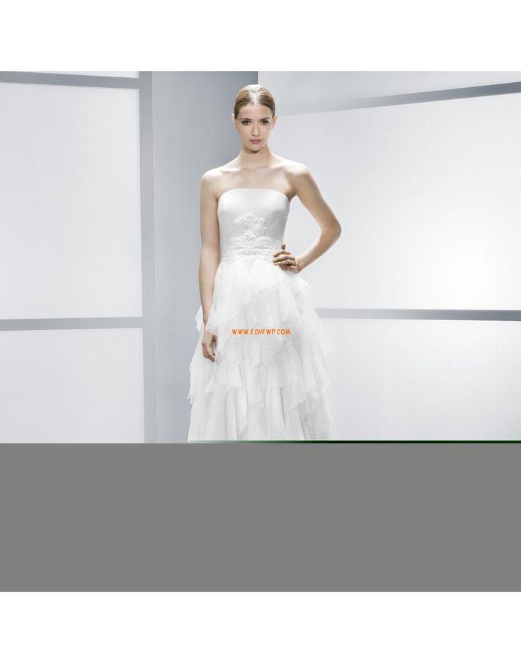 Eglise Printemps 2014 Zip Robes de mariée pas cher
