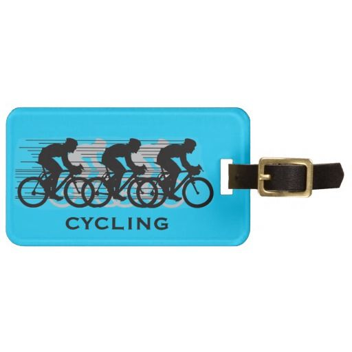 >>>This Deals          Cycling Design Luggage Tags           Cycling Design Luggage Tags in each seller & make purchase online for cheap. Choose the best price and best promotion as you thing Secure Checkout you can trust Buy bestThis Deals          Cycling Design Luggage Tags Here a great ...Cleck Hot Deals >>> http://www.zazzle.com/cycling_design_luggage_tags-256026997750289653?rf=238627982471231924&zbar=1&tc=terrest