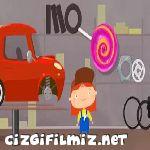 #Doktor #Mac Çizgi Filmi izle #ÇizgiFilmler http://www.cizgifilmiz.net/doktor-mac-izgi-filmi-izle.php