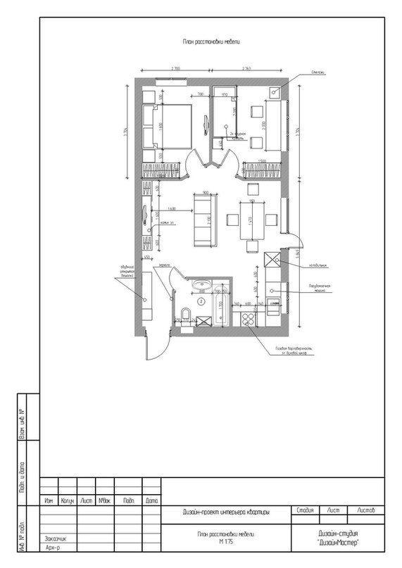 Дизайн интерьера в Брежневке. 3-х комнатная квартира 2+1 на ул. Котовского для 4ех человек. Цель: Разработать функциональный и уютный интерьер в небольшой 3-х комнатной квартире для семьи с двумя маленькими детьми. Пожелания заказчика: - светлый уютный интерьер с яркими акцентами; - использование натуральных материалов; - создание функционального комфортного пространства.