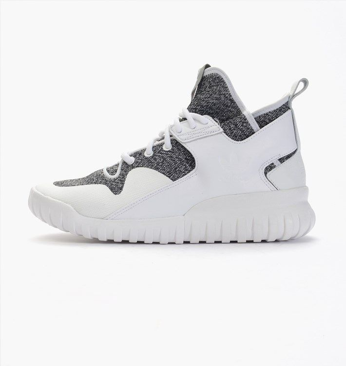 Adidas Tubular Footlocker Uk