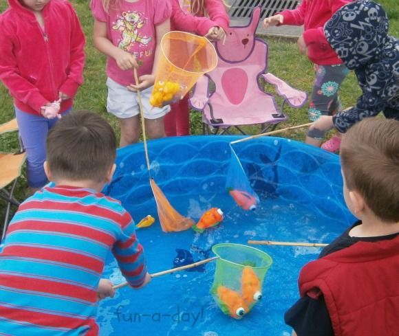Activities for a preschool camping theme fun a day for Outdoor crafts for camping