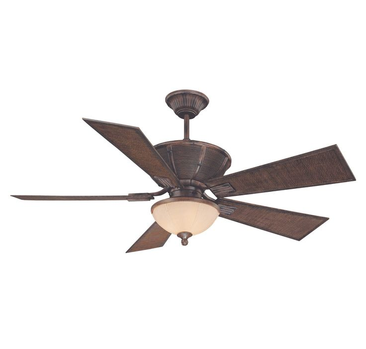 12 best screened porch images on pinterest outdoor for Repurpose ceiling fan motor