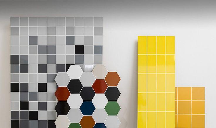 Johnson Tiles — Ceramic Wall & Floor Tiles
