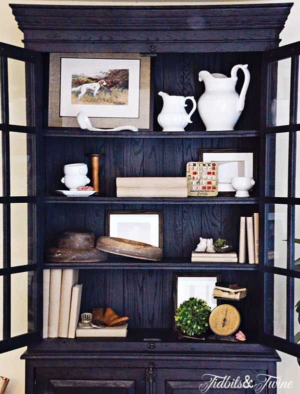 TIDBITS-&-TWINE-Casual-Family-Room-Cabinet