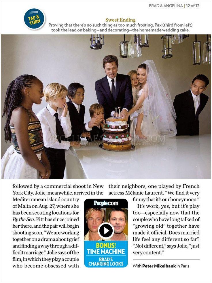 754 best Angelina Jolie Pics & Art images on Pinterest ...