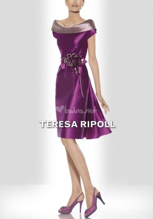 3309, Teresa Ripoll
