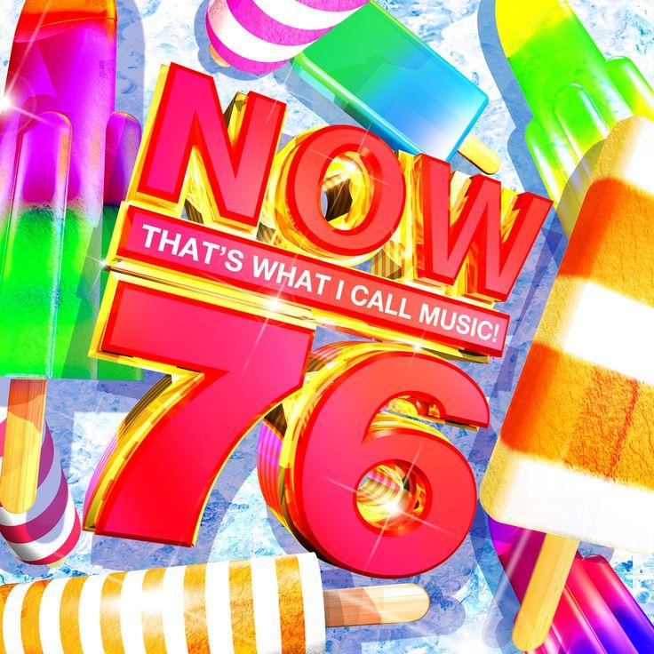 NOW 76