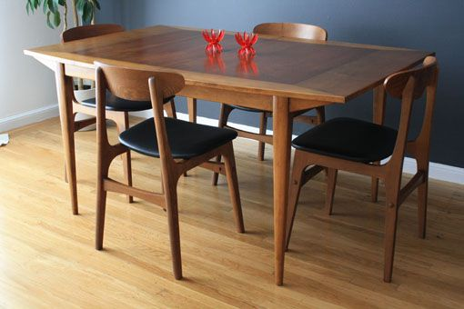 Awesome mid century furniture site.