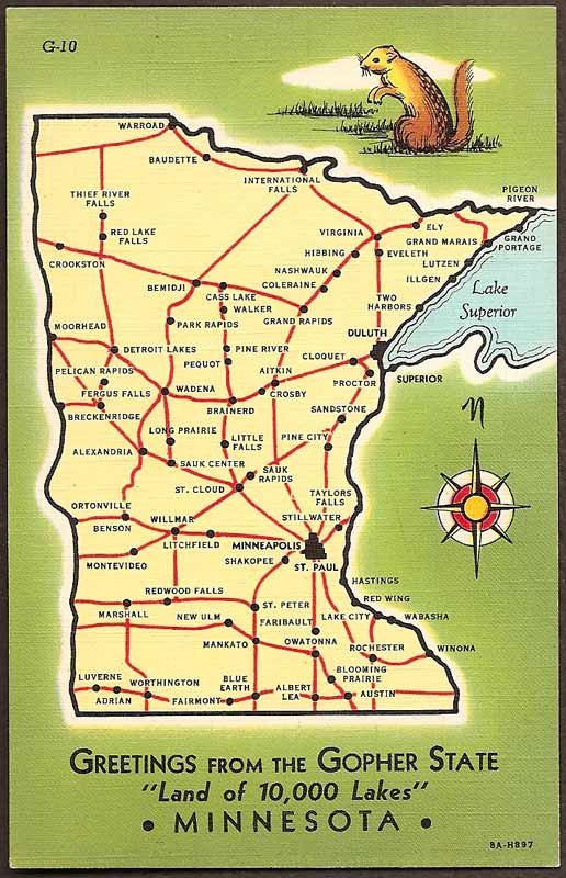 502 best Minnesota images on Pinterest Minnesota Twin cities