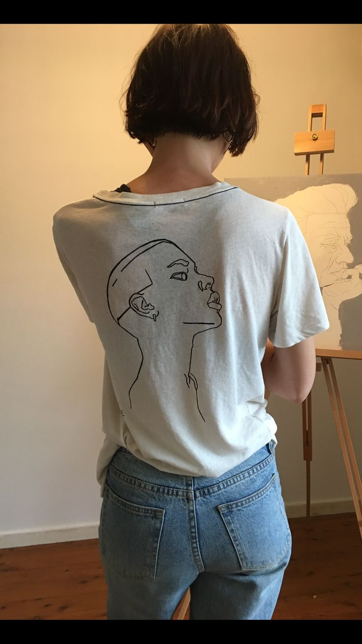 screenprint #hayleyfrankart #art #artist #design #style #streetstyle #streetwear #fashion