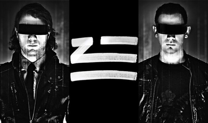 "ZHU Teases Upcoming Nero Collaboration ""Dreamz"" With Cryptic Video  ZHU  has been increasingly active these past few months, first hinting at new music in March. Since then, he has gone on to release three new tracks: "" Nightcrawler ,"" "" Intoxicate ,"" and his  remix of Gorillaz 's recent track ""Andromeda."" Last month, ZHU released the  music video for ""Intoxicate ,"" which gave off nightmarish vibes with a woman running around a warehouse filled with mannequins. Today ZHU has shared a.."