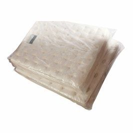 25 Best Mattress Cover For Moving Ideas On Pinterest College Checklist Collge Board And Ng Lists