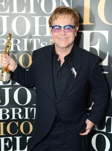 Elton John Net Worth #EltonJohnNetWorth #EltonJohn #celebritypost