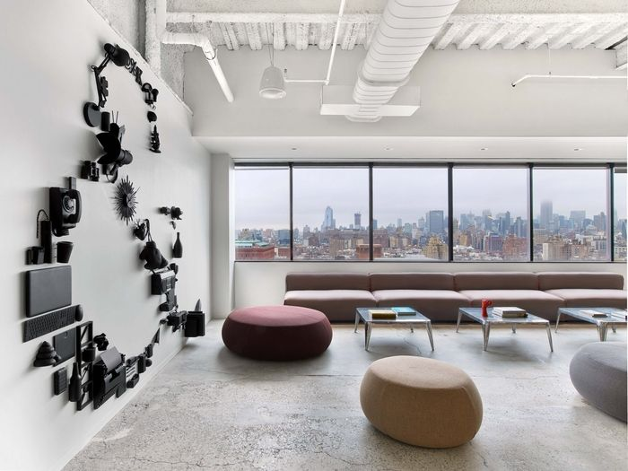 524 Best Office Images On Pinterest