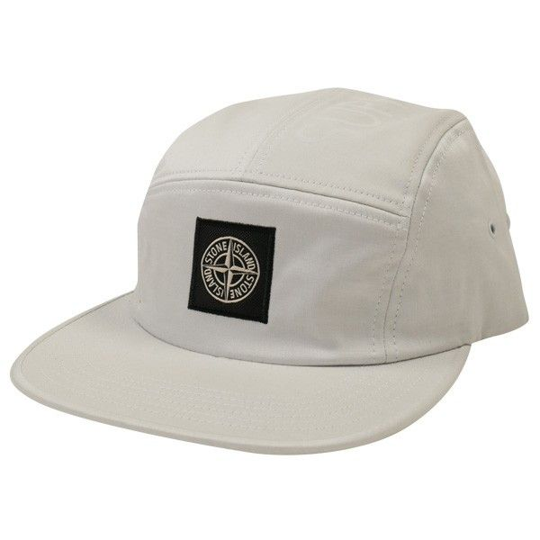 SUPREME Stone Island 14AW Camp Cap Size(-) [stay246_gocp062] - $39.99 : Vans Shop, Vans Shop in California
