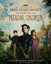 Miss Peregrines Home for Peculiar Children -  When Jacob discovers clues to a mystery that stretches across time he finds Miss Peregrine's Home for Peculiar Children. But the danger deepens after he gets to know the residents and learns about their special powers.  Genre: Adventure Drama Family Actors: Asa Butterfield Eva Green Judi Dench Samuel L. Jackson Year: 2016 Runtime: 127 min IMDB Rating: 6.7 Director: Tim Burton  Miss Peregrines Home for Peculiar Children movie - original post here…