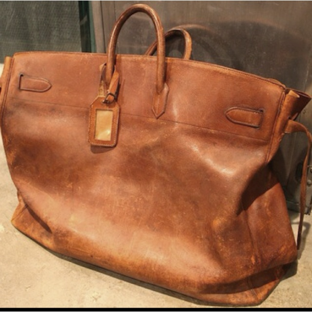 23 best luggage images on Pinterest | Bags, Backpacks and Leather bags