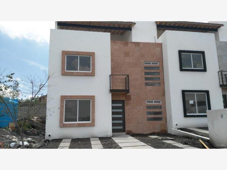 Casa en venta El Condado, Corregidora, Querétaro, México $1,980,000 MXN | MX17-DC7831