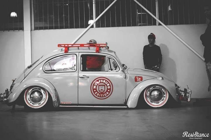 Slammed Vw beetle, XBrosApparel Vintage Motor T-shirts, VW Beetle & Bug T-shirts, Great price