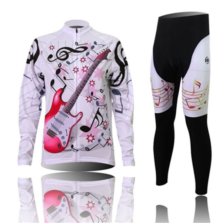 37.38$  Watch more here  - Xintown Womens Cycling Jersey Sets Long Sleeve Sport Bicycle Cycling Clothing Outdoor mtb Bike Jersey Ropa Invierno Ciclismo