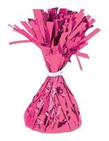 PINK GLITZ ICE FOUNTAIN CANDLES - Flingers