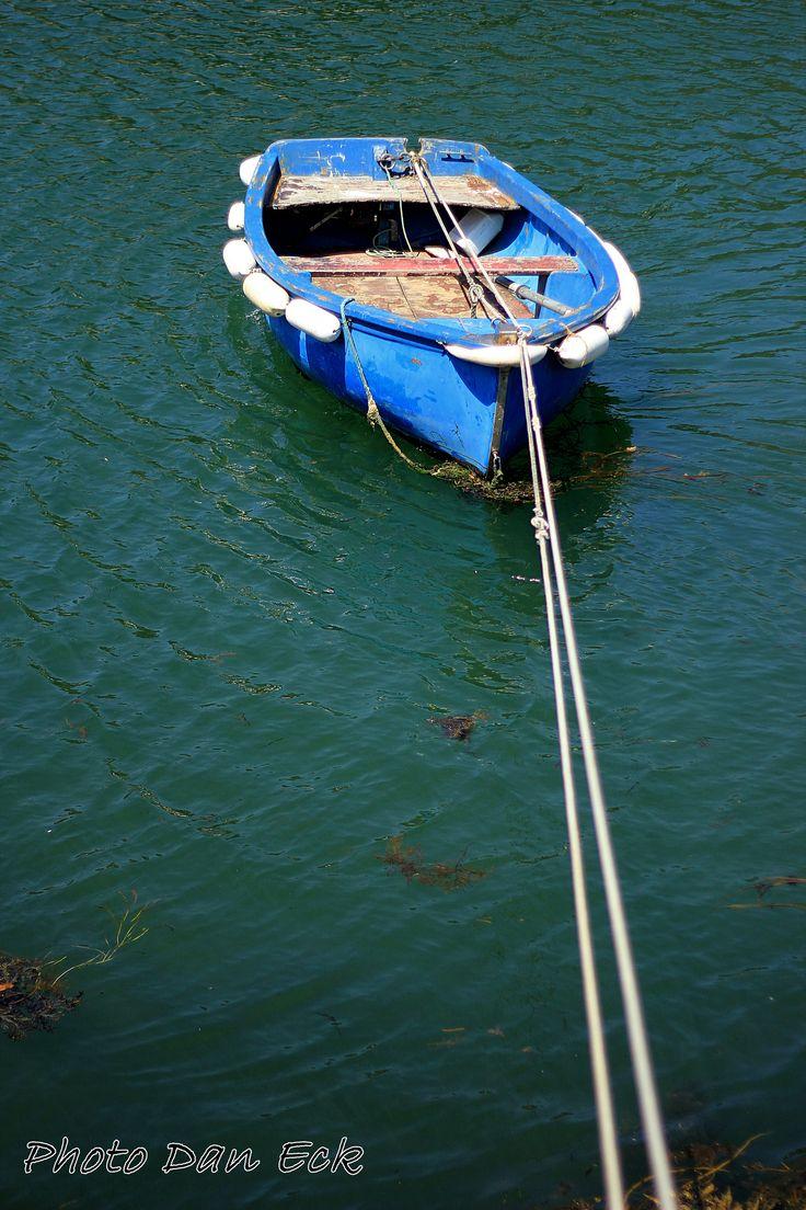 Les 108 meilleures images du tableau bretagne bateaux et barques sur pinterest bateaux - Port de peche cote d armor ...