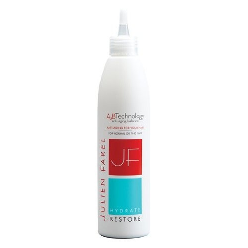 Julien Farel Hydrate Restore shampoo/conditioner replacement